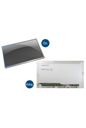 Acer 5755 5755G 15.6 İnç 40Pin Laptop Lcd Ekran