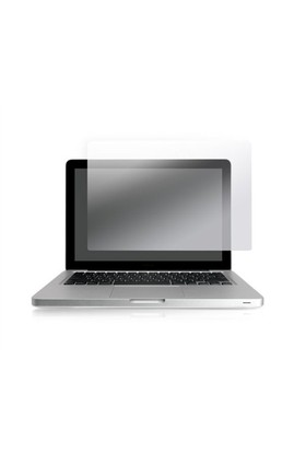 "Luxa2 15"" Mac Book Pro Mat Ekran Koruyusucu"
