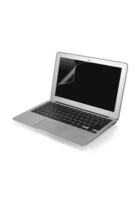 "Luxa2 11"" Mac Book Air Mat Ekran Koruyusucu"