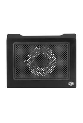 """Cooler Master Notepal D-LITE 15"""" Notebook Soğutucu"""