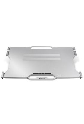 Luxa2 M1-Pro Fansız Mac Book Pro Soğutucu Standı