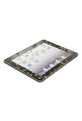 Phone Dome Apple İpad Su Geçirmez Kılıf (2 Adet)