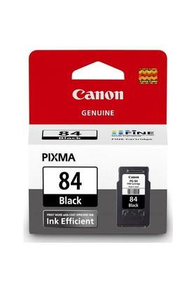 Canon PG-84 Siyah Mürekkep Kartuş
