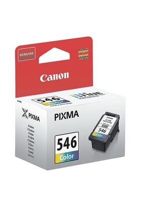 Canon CL-546 Mürekkep Kartuş