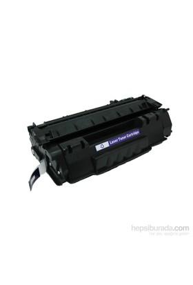Neon Hp Laserjet P2015dn Toner Muadil Yazıcı Kartuş