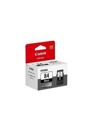 Canon Canon E514 İçin Pg-84 Orjinal Siyah Kartuş Bk Sistemi İçin Hazır