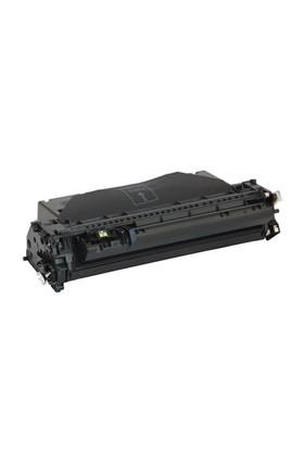 Neon Canon İ Sensys Lbp6650dn Toner Muadil Yazıcı Kartuş