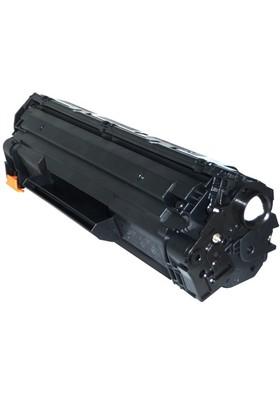 Neon Hp Laserjet Pro M201n Toner Muadil Yazıcı Kartuş
