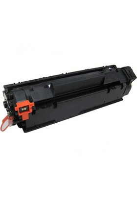 Neon Canon İ Sensys Lbp6020 Toner Muadil Yazıcı Kartuş