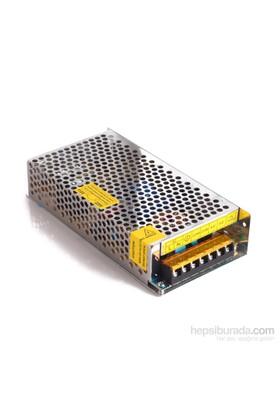 Cma05-100B 100W 5V 20A 198*97*42 Saç Adaptör