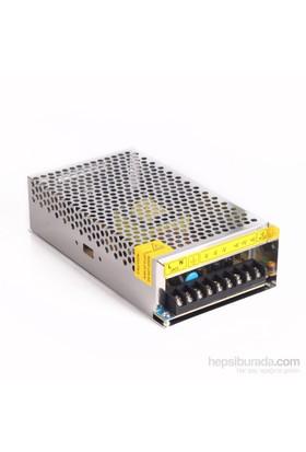 Cma05-200 200W 5V 40A Saç Adaptör