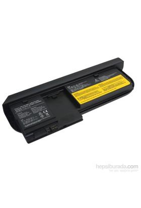 Retro Lenovo Thinkpad X220 Tablet, X220i Tablet, X220t Notebook Bataryası - 6 Cell