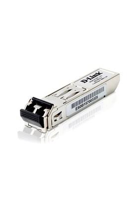D-Link DEM-311GT mini-GBIC SX Multi-Mode Fiber Transciever 550m