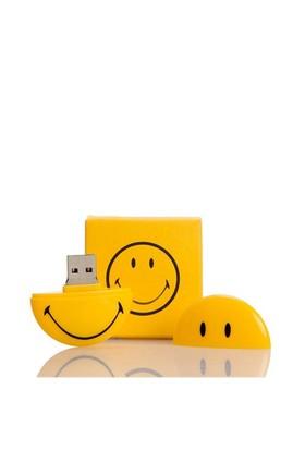 Smiley 12338000 Hafıza Kartı 2Gb
