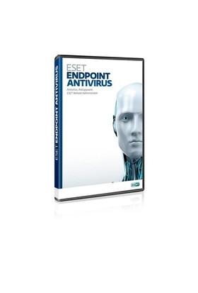 Nod32 Eset Endpoint Protection Standart 1+15 Kullanıcı 3 Yıl
