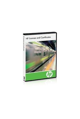Hp 701606-A21 Ms Wındows Server 2012 Ek 5 Kullanıcı Cal Lısans