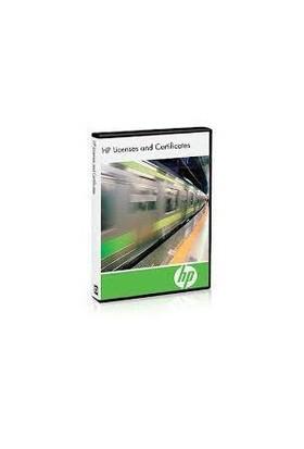 Hp 748920-021 Ms Wındows Server 2012 R2 Foundatıon Rok Turkce/Ing