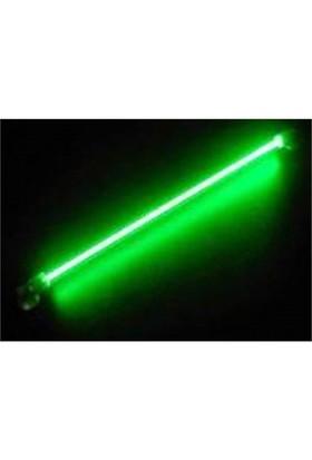 Cooler Master Sfl-U12-Ug Yeşil Neon Lamba