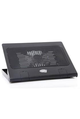 Addison Anc-88A Notebook Soğutucu Stand