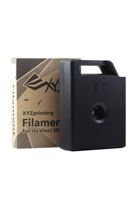 Xyz Printing Da Vinci 1.0 & 2.0 Serisi Abs Filament