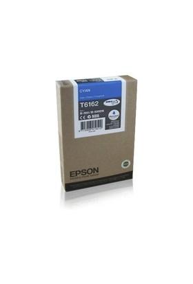 Epson C13t616200 Cyan-3500Sf-B-300/B310n/B500dn/B510dn 53,0 Ml