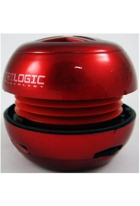 Trilogic SP-07 Şarjlı Speaker
