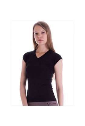 Ayyıldız 59411 Kısa Kollu Siyah T-Shirt