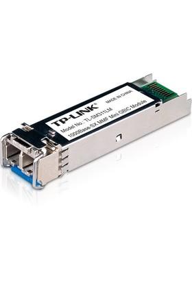 TP-LINK TL-SM311LM MiniGBIC Modülü
