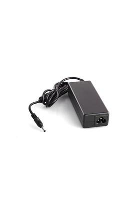 S-Link Sl-Nba52 19.5V 4.62A 4.0*1.7 Dell Notebook Standart Adaptör
