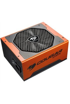 Cougar CMX-850 850W 80+ Bronze Power Supply