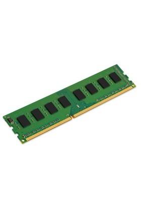 Kingston ValueRam 4GB 1333MHz DDR3 Ram (KVR13N9S8/4)