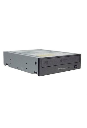 Pioneer Dvr-S21bk 24X Dvd-R/Rw/Cd-R/Rw Dahili Optik Yazıcı