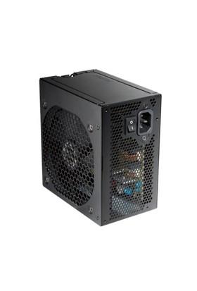 Antec VPF450 EC 450W 120mm Fanlı 80+Bronze Aktif PFC Power Supply