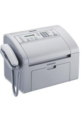 Samsung SF-760P Faks + Fotokopi + Tarayıcı + Laser Yazıcı