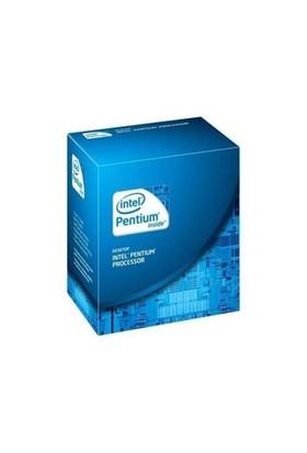 Intel Pentium G2020 2.9GHz 3MB Cache LGA 1155 İşlemci