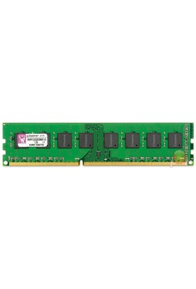 Kingston 2GB 1333MHz DDR3 Ram KVR1333D3N9/2G