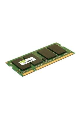 Bigboy 2GB 800MHz DDR2 CL6 Notebook Ram (B800D2SC6/2G)