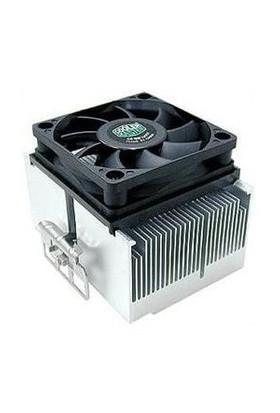 Cooler Master DP5-6I31D-99 Amd CPU Fan