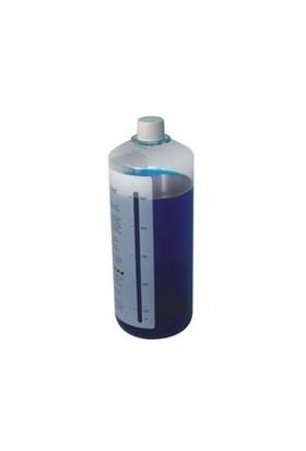 Cooler Master SAG-K01 Termal Sıvı