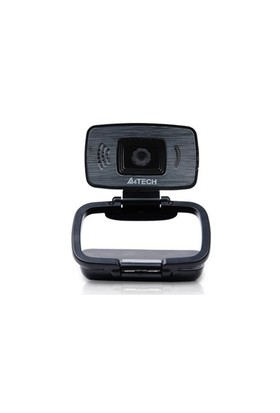 A4 Tech PK-900H 1080p Full HD-16MP Webcam