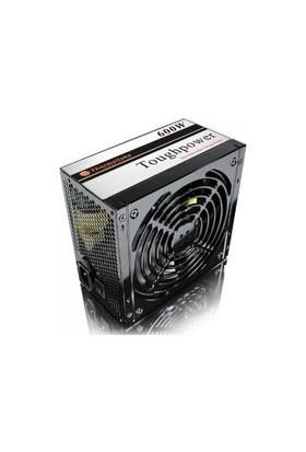 Thermaltake Toughpower 600W 14cm Fanlı Power Supply (W0103RE)