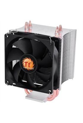 Thermaltake Contac16 1156/1155/775 ve AM3/AM2/AM2 uyumlu CPU Soğutucusu (CL-P0598)