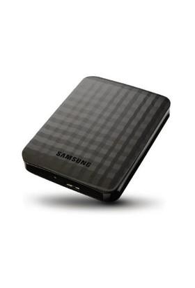 Samsung M3 500GB 2.5' USB 3.0 Taşınabilir Disk (STSHX-M500TCB)