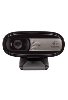 Logitech C170 Webcam 960-001066