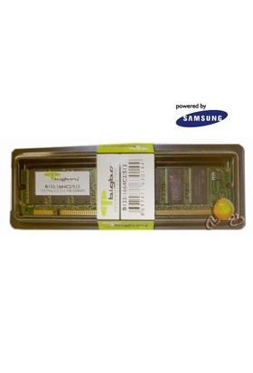 Bigboy 512MB 133MHz CAS2 Sd Ram (B133-1664C2/512)
