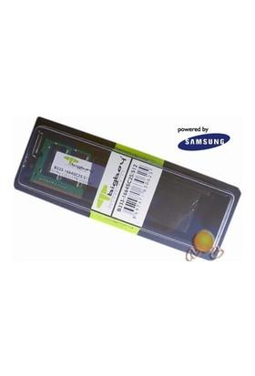Bigboy 512MB 333MHz CAS2.5 Notebook Ram (B333-864SC25/512)