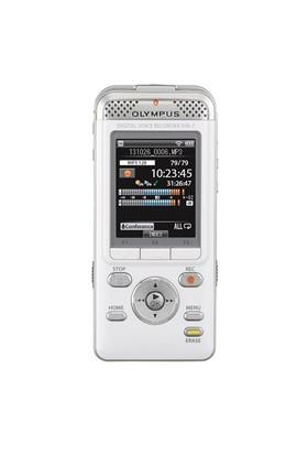 Olympus DM-7 4GB Ses Kayıt Cihazı