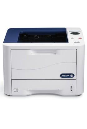 Xerox Phaser 3320DNI Wi-Fi Laser Yazıcı
