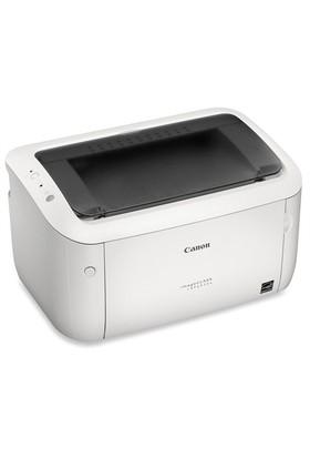 Canon i-Sensys LBP6030W Wi-fi Mono Laser Yazıcı