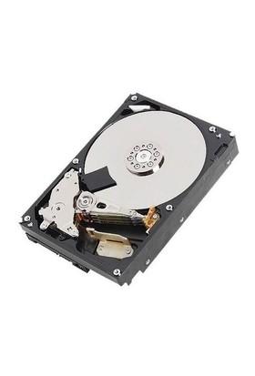 "Toshiba 1TB 7200RPM Sata 3.0 32Mb 3,5"" Sabit Disk (DT01ACA100)"
